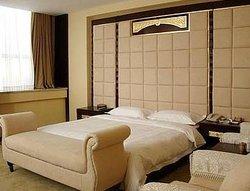 Xisha Hotel