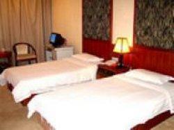 Musenlin Hotel