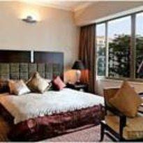 Qiandao Lake Wanghu Hotel