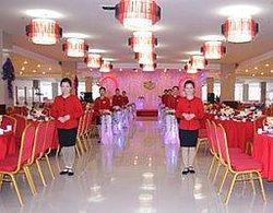 Xingcheng Bayi Hotel
