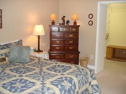 Orchard Lane Bed and Breakfast