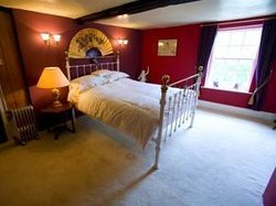 Eastry House Hotel
