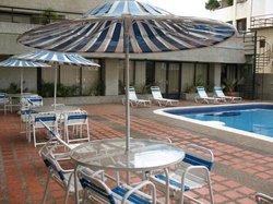 Caribbee Inn