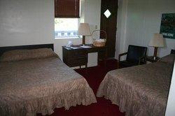 Nipigon Inn Motel