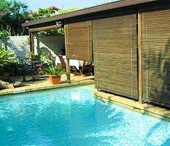 Beach Grove Guest House