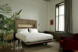 Gite au Pignon Bleu Bed & Breakfast