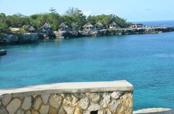 Alvynegril Guest House