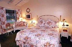 Cascade Falls Bed & Breakfast
