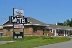 Morada Motel