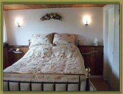 Glenfoyle Guesthouse