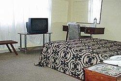 Hotel Saade