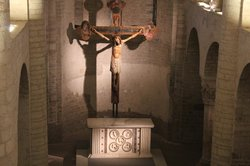 Museo diocesano e Basilica di Sant'Eufemia