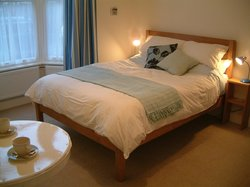 Killarney Bed and Breakfast