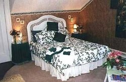 The Maclure House Inn