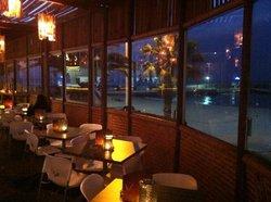 Macao restobar