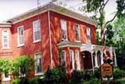 Selmer Haus