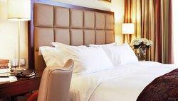 Jin Xing Ren Hotel