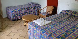 Kavieng Hotel