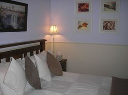 Harborne Bed & Breakfast