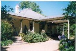 Strathburn Cottage