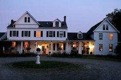 Fontainebleau Motor Inn