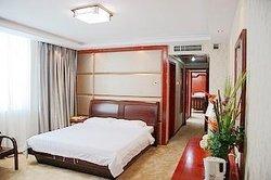 Jianhang Masion Hotel