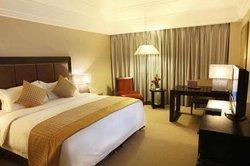 Haiyun Hotel