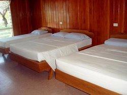 Gelvinas Motel