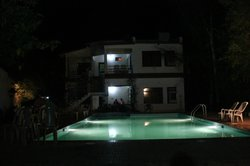 Golbro Tiger View Resort (GTV Resort)