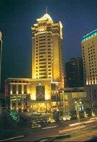 華僑大酒店