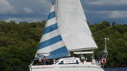 Sail SWFL