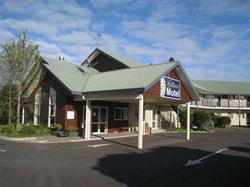 Golflands Motel