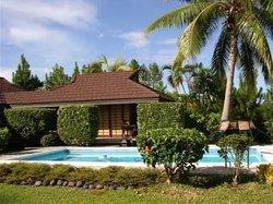 Tahiti Country Club