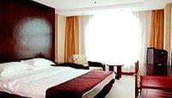 Jiaonan International Tourist Hotel
