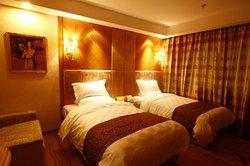 Haiyi Shangpin Hotel