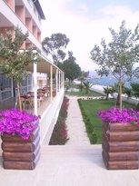 카우노스 호텔