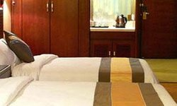 财富度假酒店(映月湾度假村)