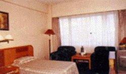 Xianjian Hotel