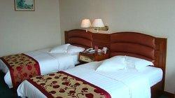 Qujing Hotel