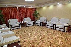 Jingang International Hotel