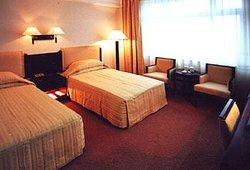 Huazi Hotel
