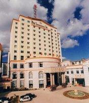 Gejiu Hotel