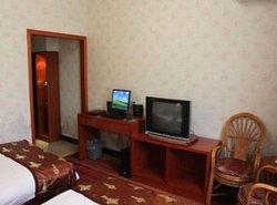 Yingmengyuan Hotel
