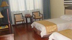 Huangshan Impression Hotel