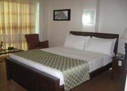 GAP Plaza Hotel