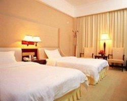 Long Hu Hotel