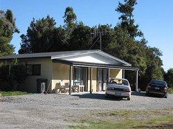 Bay Road Motel