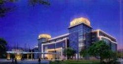 Luhuadang Hotel