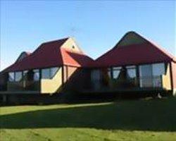 Rosebank Lodge Motor Hotel