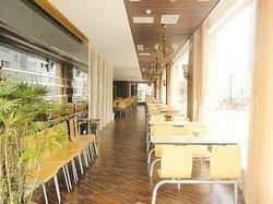 Mingjue Hotel